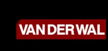 Van der Wal Expertise & Taxatie bureau
